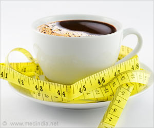 Coffee 'Bulletproof' Diet - Is This Just Another Fad?