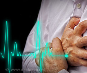 Ten Measures to Prevent Sudden Cardiac Death