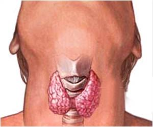 Active Thyroid Glands May Raise Risk of Depression in Old People