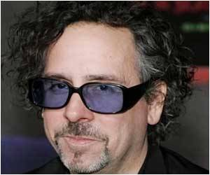 Tim Burton Refuses to Undergo Surgery Despite Snoring Complaints