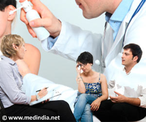Specialized Treatment Versus Usual Care for Tinnitus