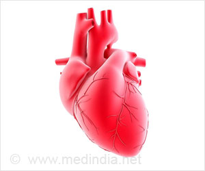 Catheter Ablation: A Better Treatment For Atrial Fibrillation