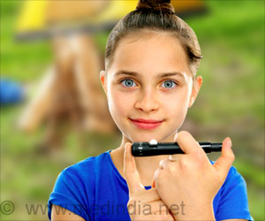 Top Ten Tips for Children on Insulin for Type 1 Diabetes During Their Summer Break