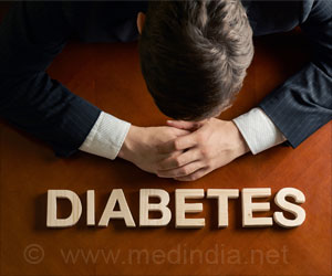 Generating Awareness About Diabetes And Its Treatment May Help Manage the Disease
