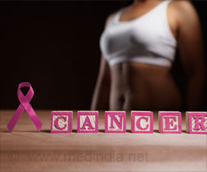 Take Your Breast Cancer Radiation Therapy Without Fear