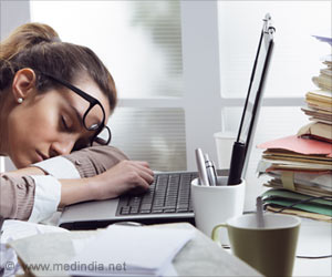 Post-Meal Sleepiness Is Due To Salt and Protein In Food