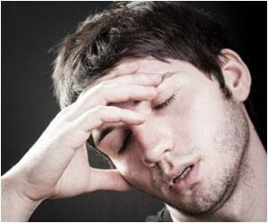 No Link Between Chronic Fatigue Syndrome and Viruses