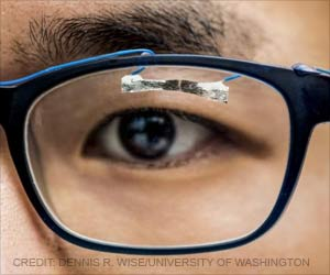 Band Aid-sized Wearable Sensors may Now Watch All Your Moves
