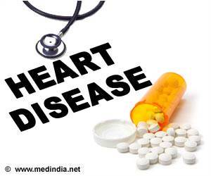 Statins and Omega-3 Fatty Acid Combination can Reduce Risk of Cardiovascular Disease
