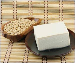 Soy Products May Not Help Prevent Hot Flashes in Menopausal Women