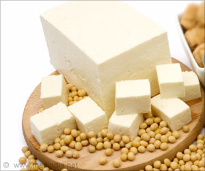 Soy Supplements Could be Safe, Beneficial to Diabetic Men