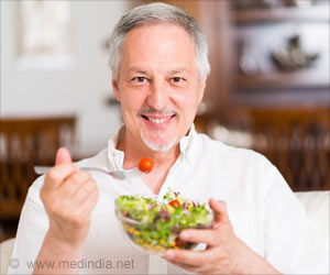 Tomatoes - The New Answer to Prostate Hyperplasia