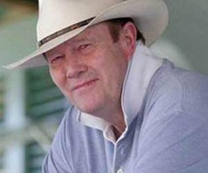 Former Cricketer Tony Greig Dies at 66