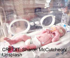 New System for Predicting Risk of Deadly Disease in Premature Infants