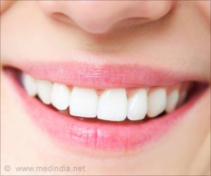 Amino Acid Arginine Found in Natural Substance may Prevent Dental Plaque
