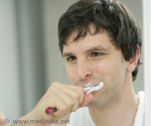 Toothpastes Turn into Super Teeth Protectors Thanks to a Copolymer