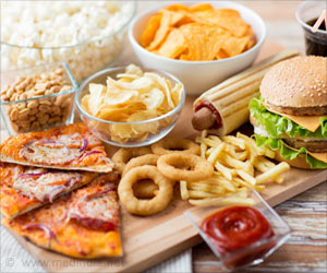 People Tend to Consume Fatty Foods Excessively Due to Faulty Brain Signaling