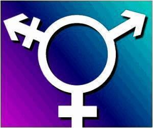 Hormone Therapy can Treat Eating Disorder in Transgenders'