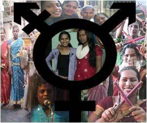 Bangladeshi Transgenders Ignored By Nation's Census