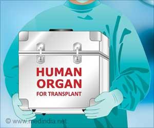 Tamil Nadu Adopts Transplantation of Human Organs Act of 2011 and Rules of 2014