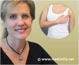 Trials in Breast Brachytherapy - Cancer Specialist Catheryn Yashar, Answers