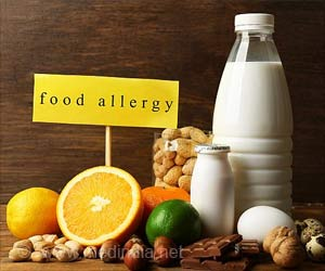 Good Bacteria may Prevent or Reverse Food Allergy