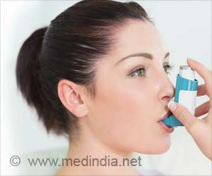 Asthma Patients Could Find Relief with New Drug Therapy