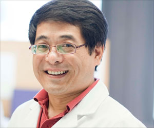 Researchers Identify New Functions of Blood Cell Protein in Bone Marrow Transplantation