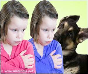 House Dust from Homes With Dogs Protects Against Respiratory Infection Linked to Childhood Asthma