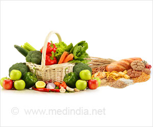 High-carbohydrate Diet Can Improve Weight Loss