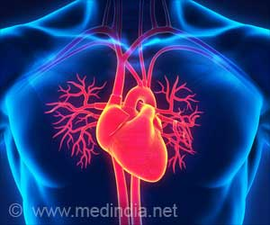Hormone Replacement Therapy Linked to Hard Arteries