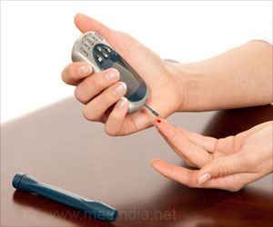Hand-held Breath Analyzer to Detect Diabetes