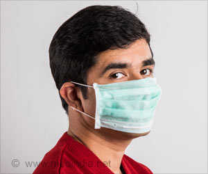 New Method Allow Surgical Masks To Kill Viruses