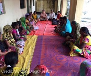 Bringing Violence Against Women to a Halt