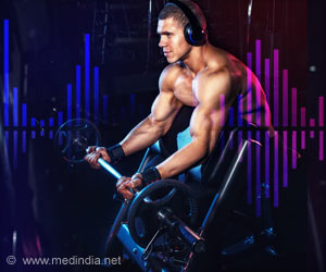 Music-based Biofeedback Improves Deadlift Technique