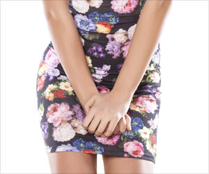New Possible Treatment For Urinary Tract Infection