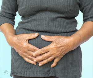 Urinary Tract Infections Require Faster and Accurate Tests For Diagnosis
