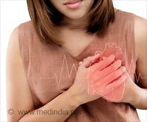 Poor Lung Function in Short People May Up Heart Disease Risk