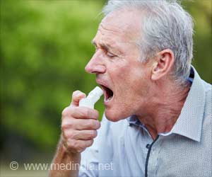 Increasing Dose of Inhaler by 4 Times Reduces Serious Asthma Attacks