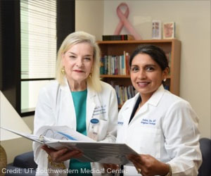 Mitochondrial DNA Testing may Help Identify Unknown Ancestry That Influences Breast Cancer Risk