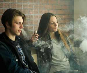 Vaping and Your Health: Facts You Need to Know