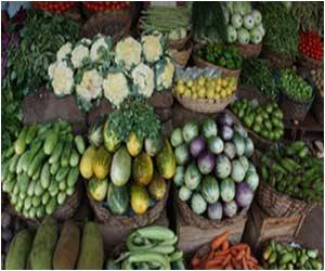 Impact of Food Price Crisis on Nutrition