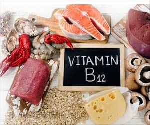 Pure Vegetarian Diet Can Lead to Vitamin B12 Deficiency