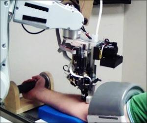 Boston Scientific's India Tour Showcases Latest Medical Technologies