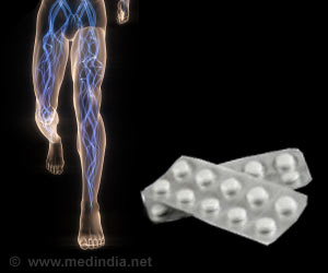 Newer Oral Anticoagulants for Venous Thromboembolism