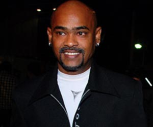 Cricketer Vinod Kambli Admitted to Hospital