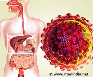 Risk of Liver Cancer Lower Among Chronic Hepatitis B Patients Who Undergo Antiviral Therapy