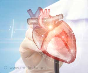 Virtual Model to Study Cardiac Arrhythmias Being Developed