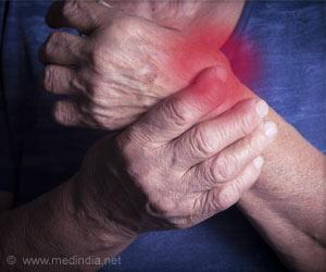 Pain Relief In Paraplegics Using Virtual Reality