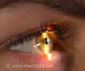 Global Health Burden of Glaucoma Has Increased: Study
